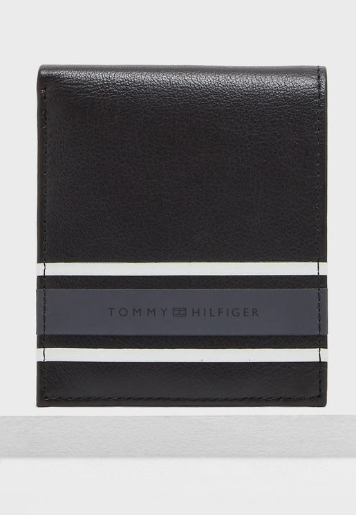 5ef4bc5bad Tommy Hilfiger All Fashion Products Collection for Men