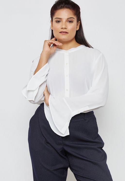76b43be2f ملابس للنساء ماركة فيوليتا مانجو 2019 - نمشي السعودية