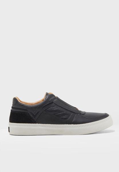 S-Spaark Sneakers