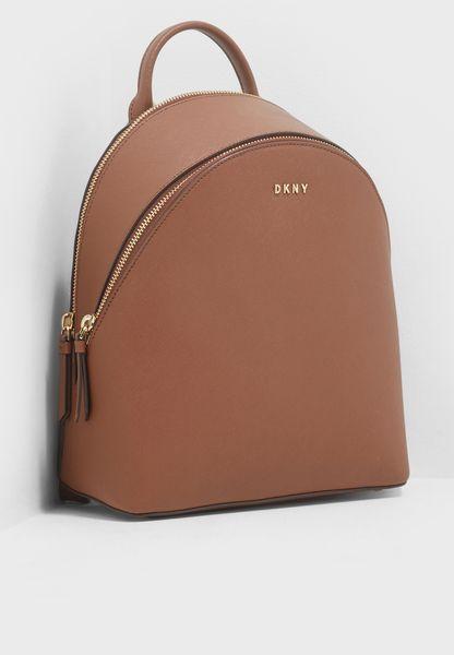 Medium Backpack