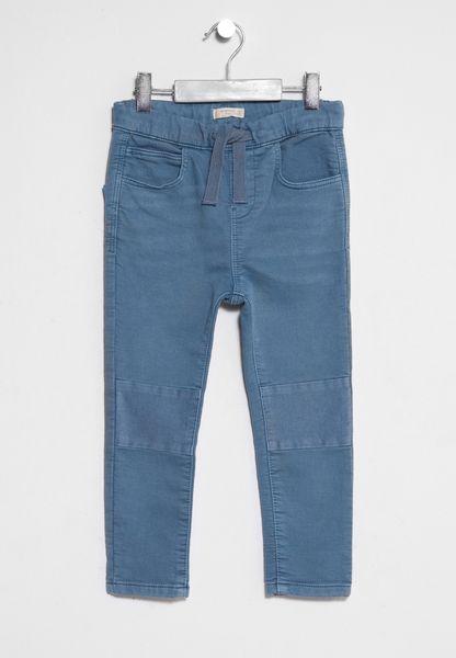 Infant Sport Jeans