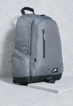 All Access Fullfare Backpack