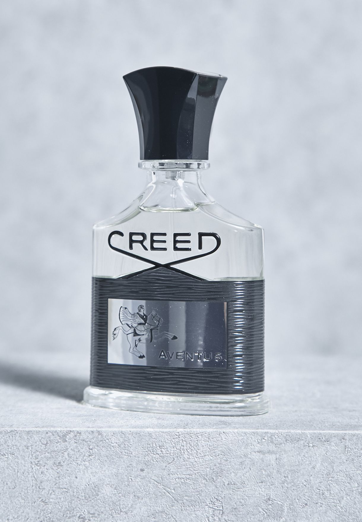 Shop Creed White Creed Aventus 75ml Edp 3508441104426 For Men In