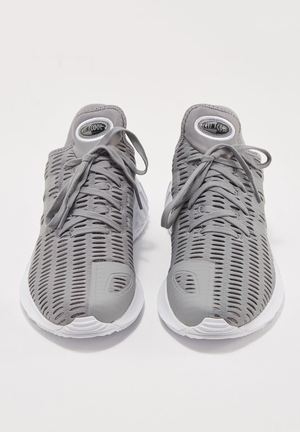 new style 2d63f 96c09 Climacool 0217 W