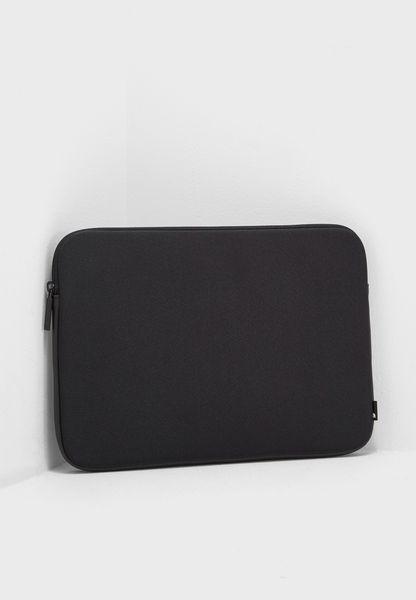 "13"" Inch Pro Retina Classic Macbook Air Sleeve"