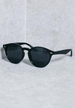 Wimborne Sunglasses