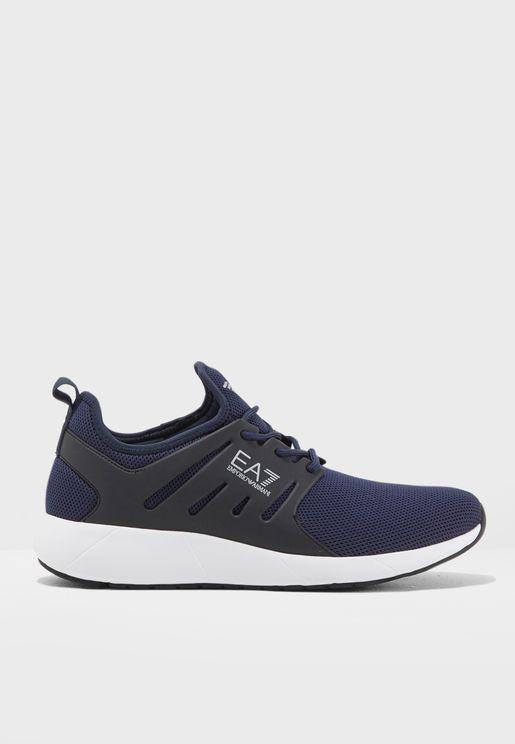NEW MINIMAL RUN - sneakers
