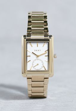 Gershwin Watch