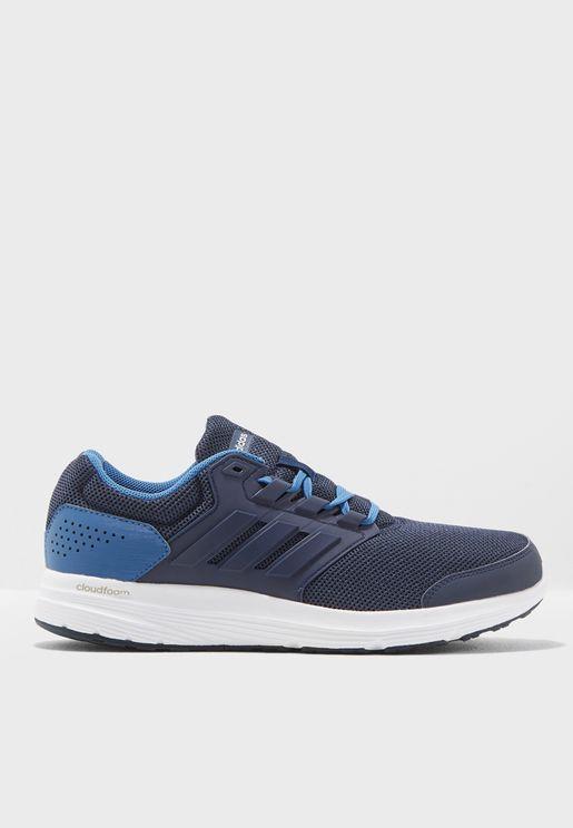 حذاء جالاكسي 4