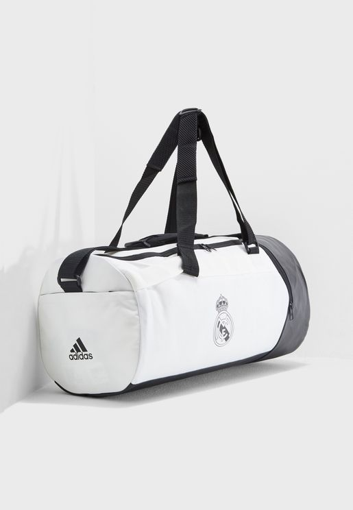 5f33b004ce9d adidas Sports Bags for Men   Online Shopping at Namshi UAE