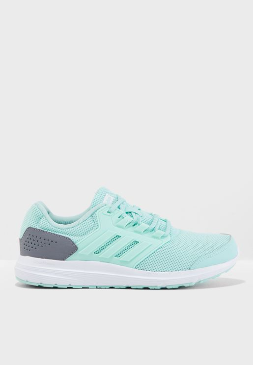 163ed3ad6351 adidas Shoes for Women