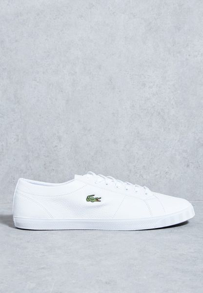 Marcel Sneakers