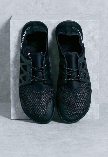 reebok aqua shoes