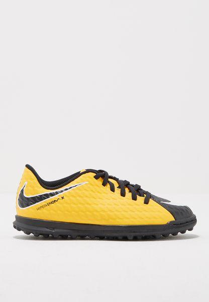 حذاء هيبر فينومكس 3 تي اف للشباب