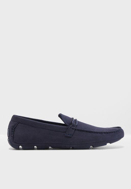حذاء كاجوال شامواه