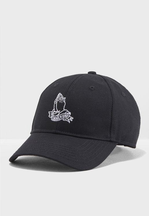 Chosen One Cap