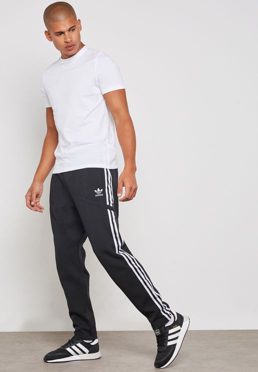 Windsor Sweatpants