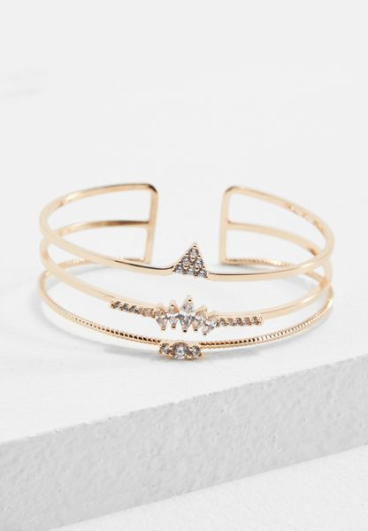 Astoerien Bracelet