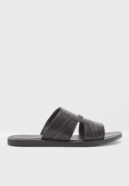 Iguana Di  Arabian Sandals