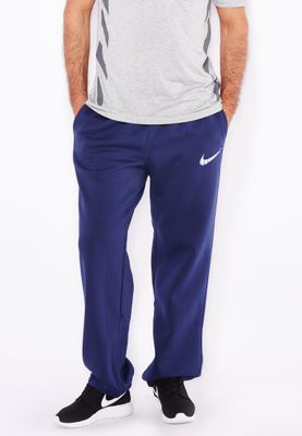 Nike Club Fleece Cuffed Sweatpants