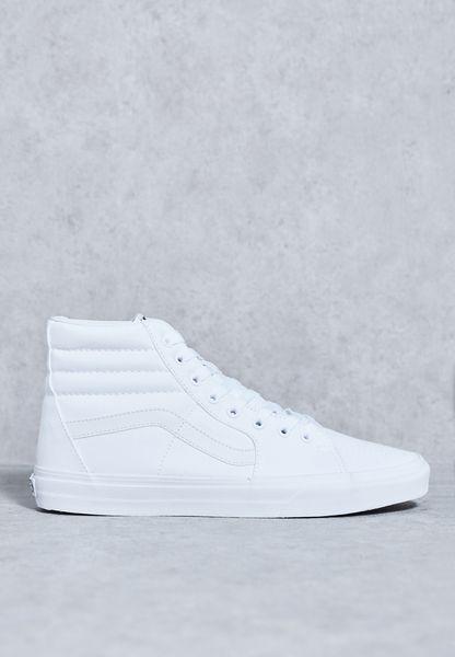 Sk8 Hi Sneakers