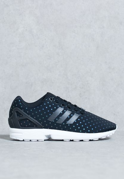 women's adidas originals zx flux torsion brand new nz
