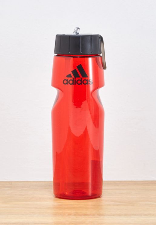 Training Bottle - 750ML