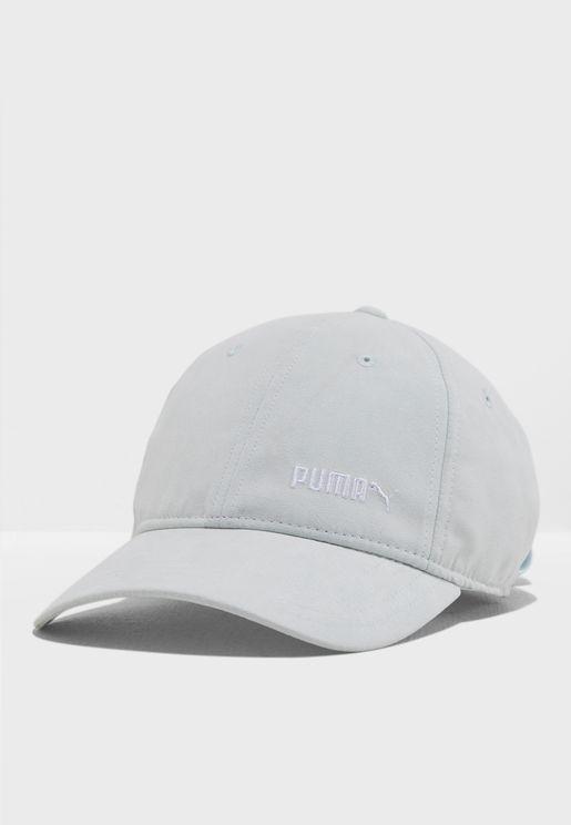 Bow Cap