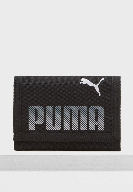 Logo Plus Wallet