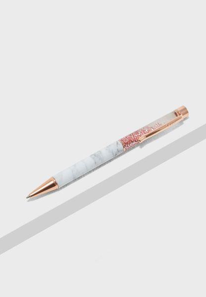 Sparkle Pens