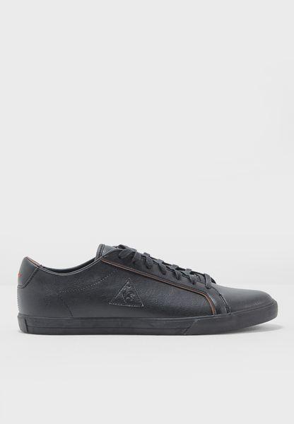 Feret Atl Leather