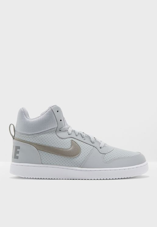 86390a58486 Nike Discounted Price Shoes for Men
