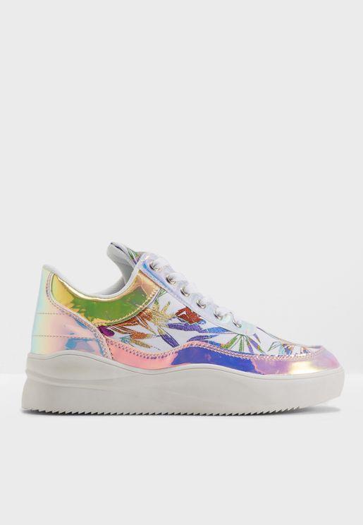 Barron Sneaker