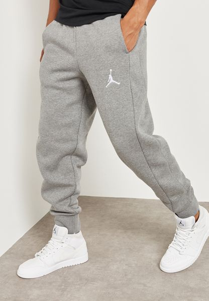 Jordan Flight Fleece Sweatpants