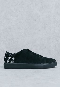 Hera Sneakers