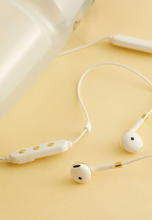 Happy Plugs Wireless Earbud Plus II