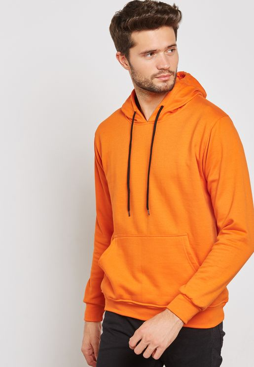 6e4b09715 Hoodies and Sweatshirts for Men