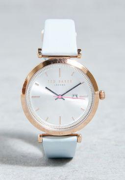 Ava Watch
