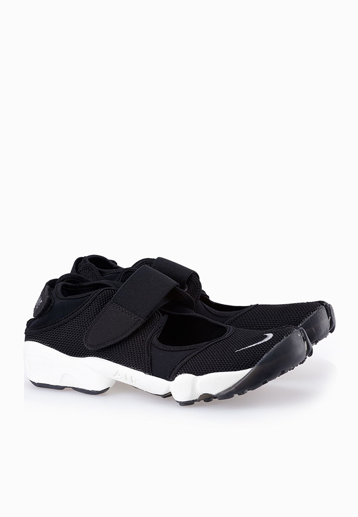 san francisco 84315 181f7 Air Rift Sneakers