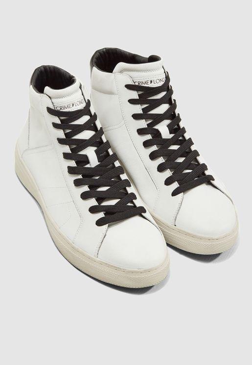 MT2 Sneakers