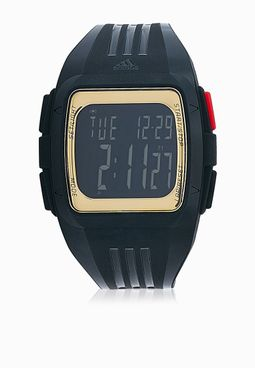 adidas Duramo Watch