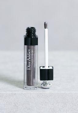 Dior Addict Fluid Shadow - # 075 Eclipse 6ml/0.2o