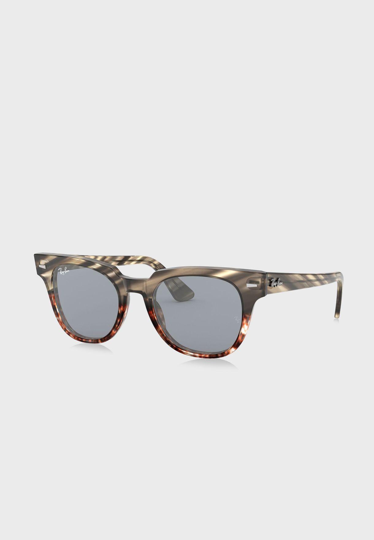 نظارة شمسية واي فيرر 0RB2168
