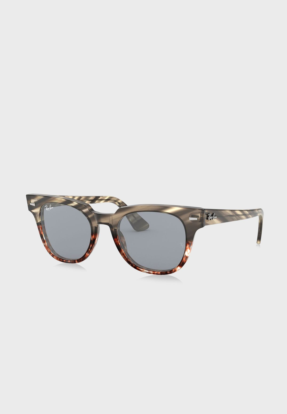 0RB2168 Wayfarer Sunglasses