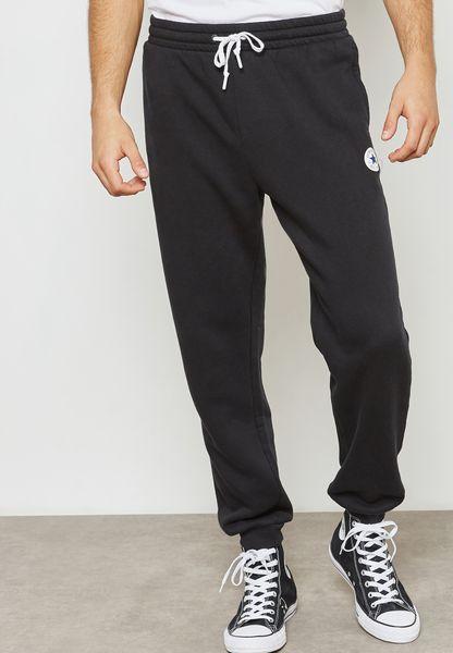 Core Sweatpants