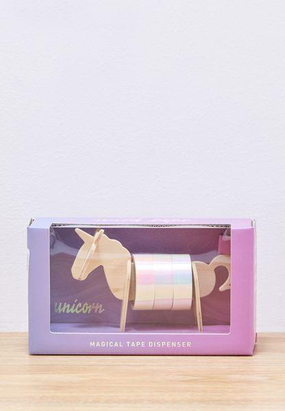Wild Unicorn Tape