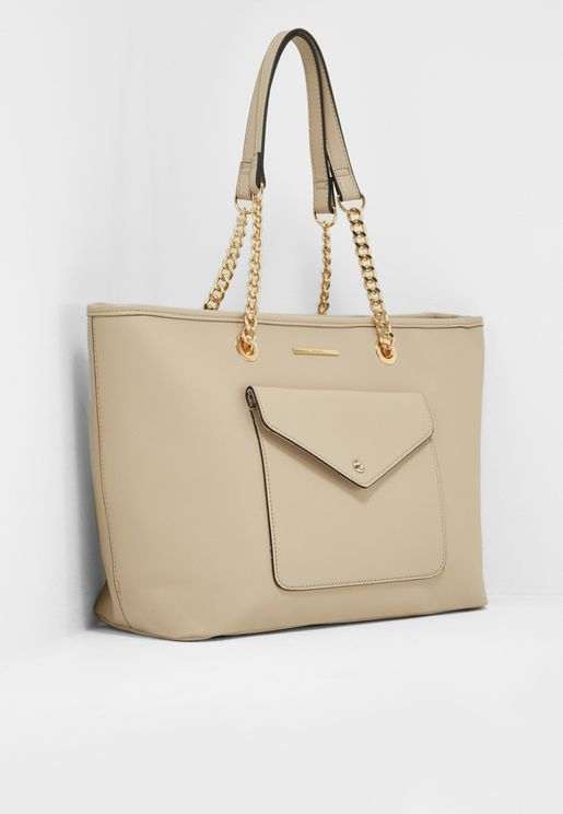 Calambrone Shopper