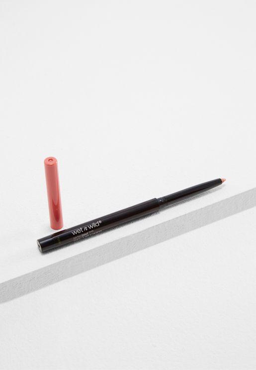 Perfect Pout Gel Lip Liner - Think Flamingos