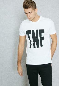 TNF T-Shirt