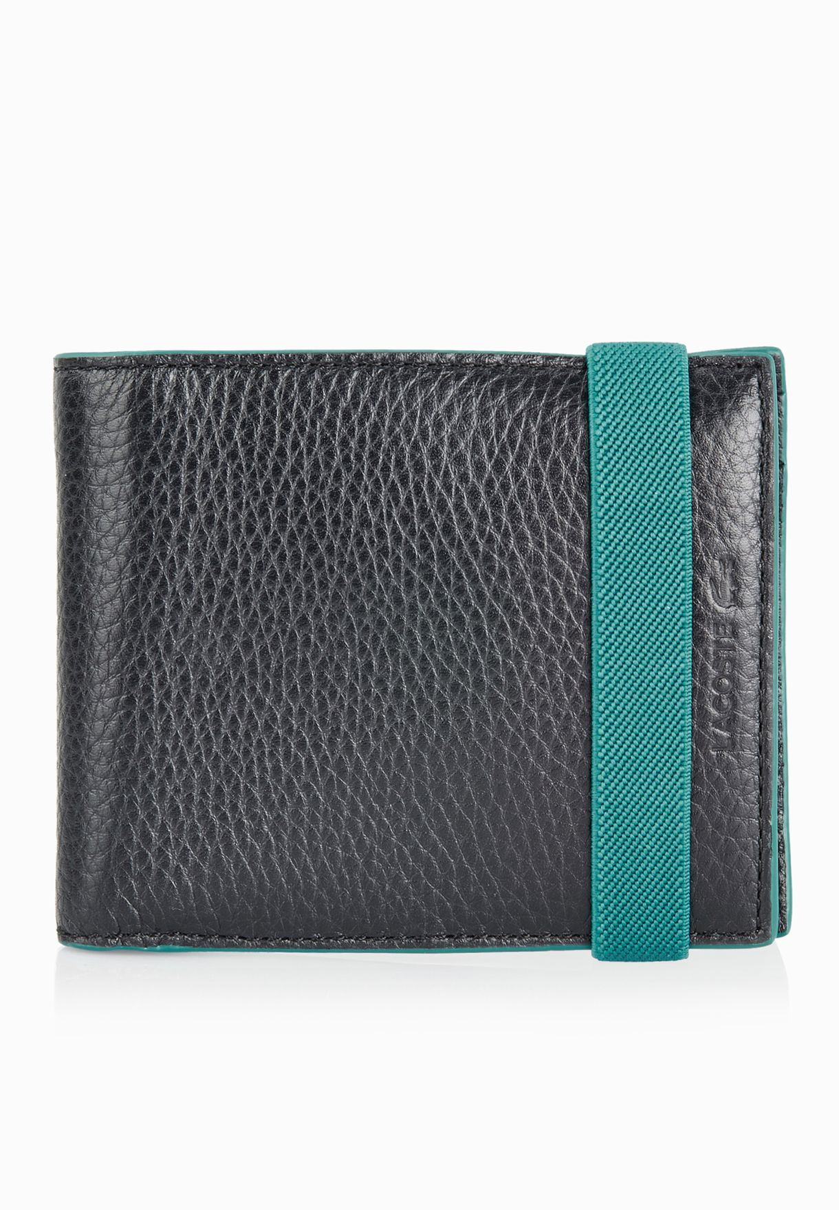 96b33868 Large Billfold Wallet